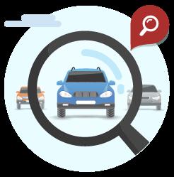 ¿Buscabas Otro Auto?